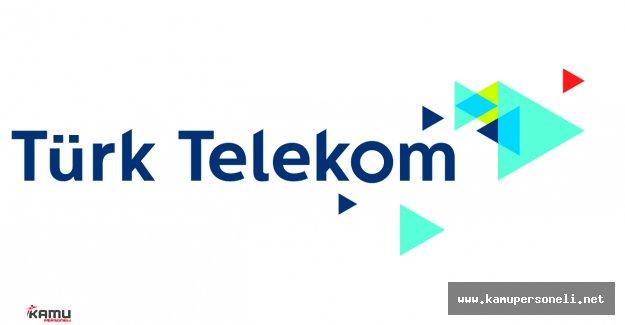 Rekabet Kurulundan Türk Telekom'a Dudak Uçuklatacak Ceza