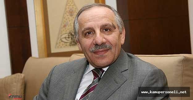 """Remzi Gür: """"Avrodaki değer kaybıyla Türkiye'nin dış ticareti zarar görebilir"""""""