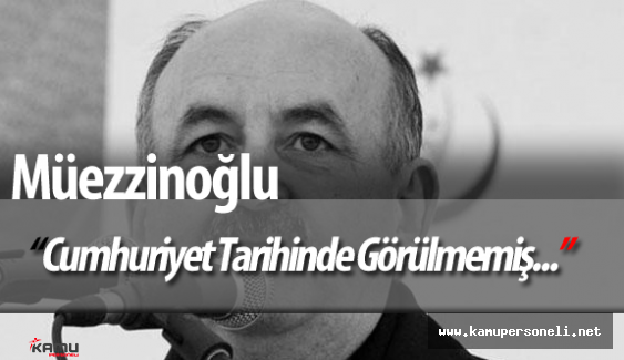 """Sağlık Bakanı: """"58 Hastane İçin İhale Yapılacak"""""""