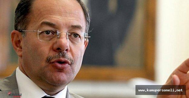 """Sağlık Bakanı Recep Akdağ: """" Sezeryanı Gereksiz Yapıyorlar"""""""