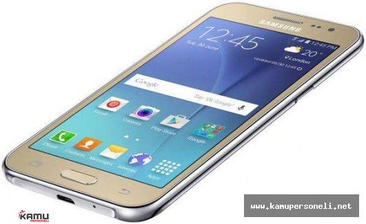 Samsung Galaxy C5 Özellikleri Nelerdir? Galaxy C5 Fiyatı Belli Oldu