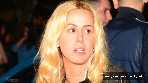 """Şarkıcı Niran Ünsal: """"Gün birlik günü"""""""