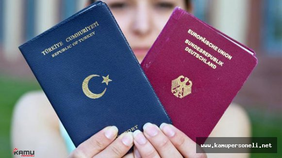 Schengen Vizesi Nedir? Schengen Vize Başvurusu Nasıl Yapılır, Schengen Hangi Ülkeleri Kapsıyor?