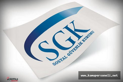 SGK 110 Sözleşmeli Eczacı Kura Sonuçları Açıklandı (Sözlü Mülakata Girmeye Hak Kazananlar)