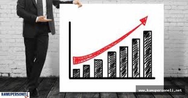Sıfır Kredi Notu Ortalaması En Kısa Sürede Nasıl Yükseltilebilir?