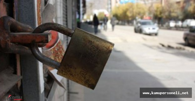 Şırnak Uludere'de Sokağa Çıkma Yasağı