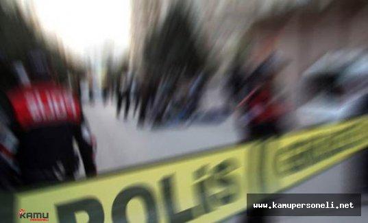 SON DAKİKA !!! Diyarbakır'da Bombalı Saldırı