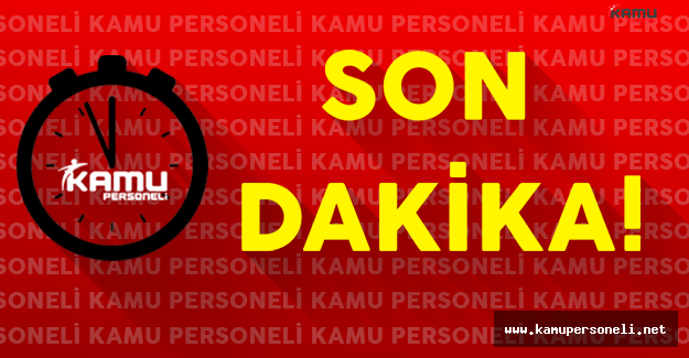 Son Dakika: Mardin Kaymakamlık Binası Yakınlarında Patlama!