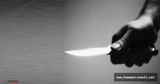 Son Dakika: Mersin'deki Cinayet Zanlısı Tutuklandı