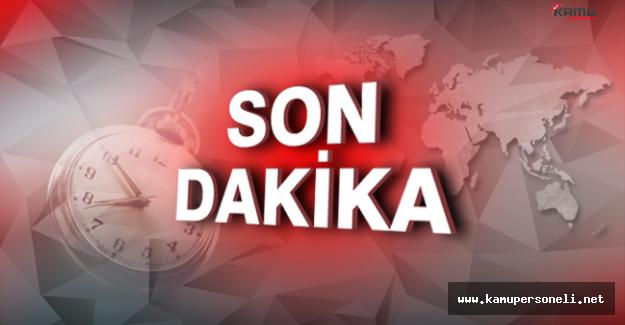 Son Dakika: Çukurca'da 5 Ton Bomba Yüklü Kamyon İmha Edildi !
