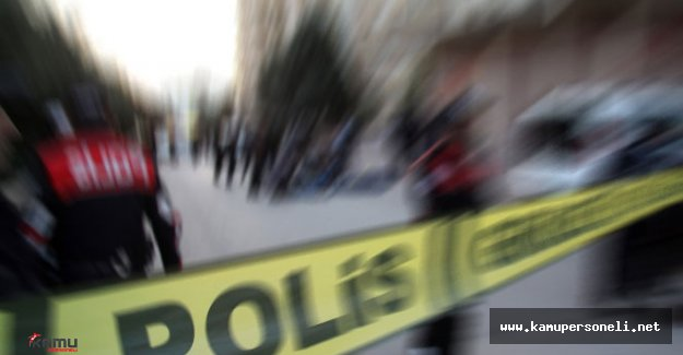 Son Dakika ! Şanlıurfa'da Çatışma: 3 Şehit 3 Yaralı