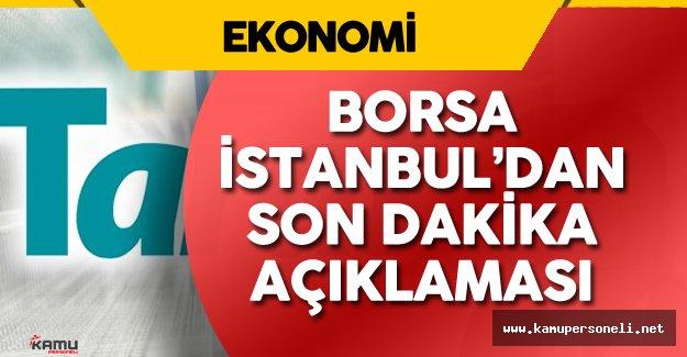 Taraf Gazetesi Gazetecilik Borsa Kotundan Çıkarıldı