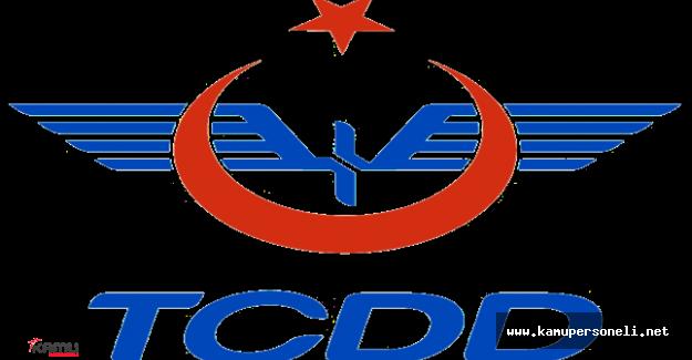 TCDD Eski Hükümlü Personel Alımı Genel Şartlar ve Notlar