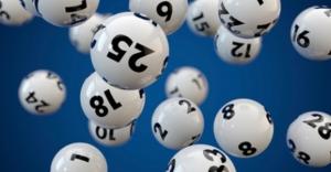 18 Haziran Sayısal Loto Sonucu - İşte Kazandıran Numaralar