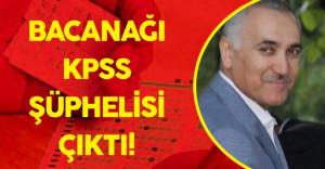 2010 KPSS Ve Bylock İlişkisi ! 13 Bin Kişi Kamudan İhraç Edilebilir