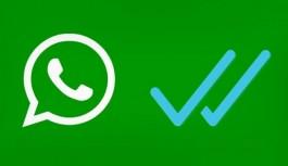 Whatsapp İnternet Kotanızı Tüketebilir
