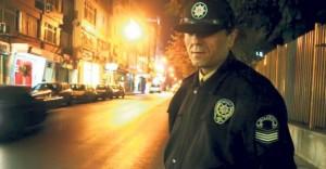 Ceylanpınar ve Viranşehir Kaymakamlıkları Mahalle Bekçisi Alacak