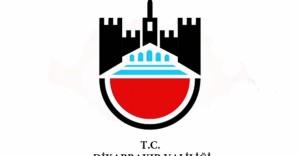 Diyarbakır Valiliği Bekçi Personel Alımı