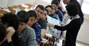 2016 KPSS Din Hizmetleri Alan Bilgisi (DHBT) Sınavı Ne Zaman?