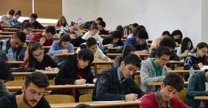 2016 LYS Yabancı Dil Sınavı Soruları Cevapları ve Yorumları ( Sınav Kolay mıydı , Zor muydu ? )