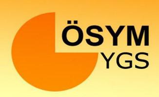 2017 YGS Adayları Dikkat ! ÖSYM Bilgilendirme Filmi Yayımladı