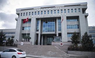 24 Eski TUSAŞ Çalışanı FETÖ'den Gözaltına Alındı