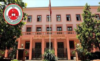 Adalet Bakanlığı Taşra Teşkilatı GYS Yazılı Sınav Sonuçları Açıklandı