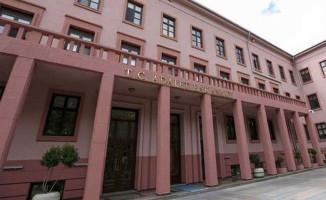 Adalet Bakanlığından Af Tartışmalarına İlişkin Açıklama