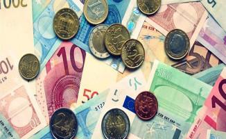 Avrupa Komisyonu Tarafından KOBİ'lere ve Girişimcilere 304 Milyon Avro Destek Sağlanıyor