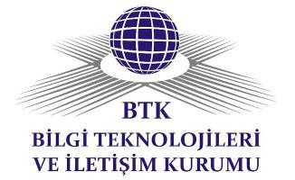 BTK Bilişim Uzman Yardımcılığı Yazılı Sınav Sonuçları Açıklandı