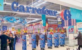 CarrefourSA 3000 Personel Alımı Yapacak