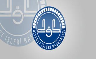 Diyanet İşleri Başkanlığı (DİB) 2017 MBSTS Başvuruları Başladı !