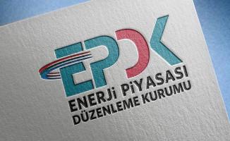 EPDK Görevde Yükselme ve Unvan Değişikliği Yönetmeliğinde Değişiklik Yapıldı