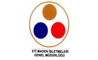 Eti Maden İşletmeleri Genel Müdürlüğü Unvan Değişikliği Sınavı Giriş Belgeleri Yayımlandı