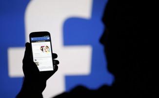 Facebook Neden Yavaş? Neden Girilmiyor?