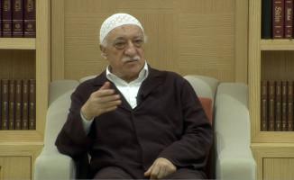 Fettullah Gülen'in Kod Adı: Kaptan