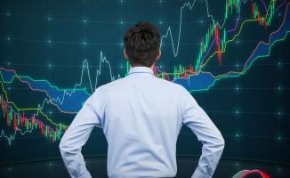 Forex Piyasasına Yapılan Düzenlemeler ile İlgili Açıklama