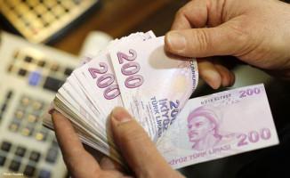 GSS Borç Sorgulama ve Ödeme İşlemleri Nasıl Yapılır?