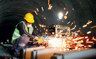 İşçi Alacakları Davalarında Zamanaşımı Süresi Yeniden Düzenleniyor