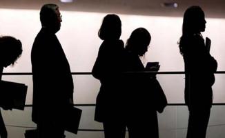 İşsizlik Sorununun Çözümü İçin Düğmeye Basıldı