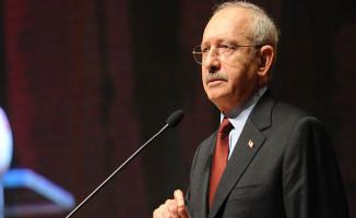 Kemal Kılıçdaroğlu'na 15 Bin Liralık Tazminat