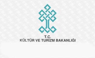 Kültür ve Turizm Bakanlığı Aday Memur Temel Eğitim Sınav Sonuçları Açıklandı