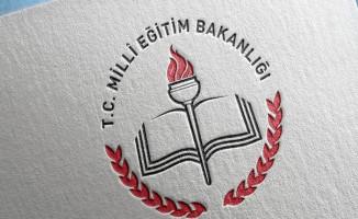 MEB 20 Bin Öğretmen Alımı Başvuru Kılavuzuna Yeni Sözlü Sınav Merkezi Eklendi