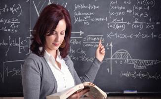 MEB 20 Bin Sözleşmeli Öğretmen Ataması Referandumdan Sonra Yapılacak