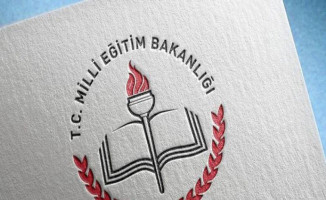 MEB Okullarda Öğretilecek Yabancı Dillere Yenilerini Ekledi