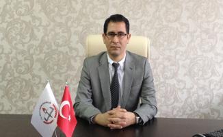 MEB Ölçme Değerlendirme ve Sınav Hizmetleri Genel Müdürlüğüne Atanan Bayram Çetin Kimdir?