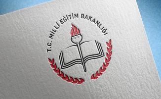 Milli Eğitim Bakanı Yılmaz'dan İhraç ve iade Edilen Öğretmenlere İlişkin Açıklama