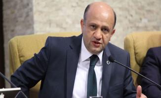 Milli Savunma Bakanı Işık'tan Önemli Münbiç Açıklaması: ABD Yapmazsa...