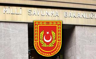 Milli Savunma Bakanlığı (MSB) 135 Memur Alımı Başvuru Sonuçları Halen Açıklanmadı