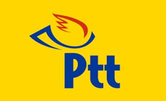 PTT 500 Sözleşmeli Personel Alımı Başvuru Sonuçları Açıklandı !
